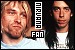 Musicians: Bands/Groups - Nirvana